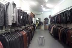 negozio_2