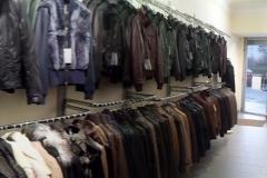 negozio_3