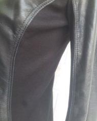 giacca-donna-in-pelle-nera-di-agnello-nappato-e-inserti-in-jersey_1054_5