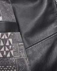 giacca-uomo-a-bomber-sportiva-nera-in-pelle-di-agnello-nappato_bomber_6
