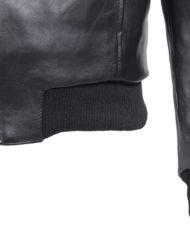 giacca-uomo-con-cappuccio-sportiva-nera-in-pelle-di-agnello-nappato-crust_1902_4
