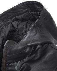 giacca-uomo-con-cappuccio-sportiva-nera-in-pelle-di-agnello-nappato-crust_1902_5
