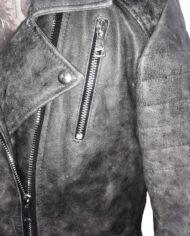 giacca_uomo_skinny_aris_al_pelle_4