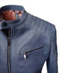 giacca_uomo_elton_jeans_ari_la_pelle_2